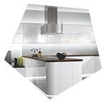 interior-design-img